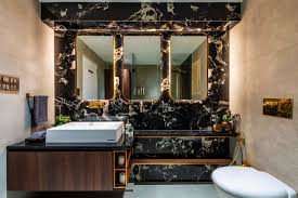 10 most popular indian bathrooms on houzz