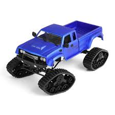 100 Used Rc Cars And Trucks For Sale Fayee Fy002 116 24g 4wd Rc Car Military Truck Track Wheel Rock