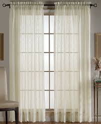 Macys Decorative Curtain Rods by 155 Best Window Treatments Images On Pinterest Curtains At Home