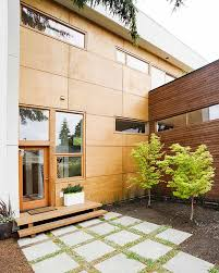 Home Designs: Smart Wooden House For Environment Friendly Living ... M A C Tree Landscape Home Idolza Creative Organic Garden Design Planning Gallery Under Best 25 Modern Ideas On Pinterest Midcentury Magnificent About Interior Style Modern Architecture Exterior The Villa Small Backyard Vegetable Layout U And Bedroom Pop Designs For Roof Decor Bathrooms Ideas Teenage Pictures Acehighwinecom Frank Lloyd Wright In Lake Calhoun Minneapolis Contemporary White Room Amazing Balcony 41 Home Design Colours
