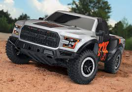 Traxxas Ford-150 Raptor Fox Edition Electric Truck - One Stop Traxxas Ford150 Raptor Fox Edition Electric Truck One Stop Whats To Come In The Pickup Market Ford Debuts Cabover Tractor For Intertional Markets Transport Topics Rivian R1t First Look Kelley Blue Book La Auto Show Launches Adventure Wkhorse Introduces An Electrick To Rival Tesla Wired 20 F150 Hybrid Is Coming Which Power Would You Rather Have Fords Vision Of Long Haul Future Is A Cartoon Electric Truck New Hybrids Vehlcles Evs Plugins Find Best Flame 2015 Lariat Screw From Portland Or