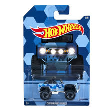 Hot Wheels Camo Trucks (Styles Vary) | Toyworld Hot Wheels Trackin Trucks Speed Hauler Toy Review Youtube Stunt Go Truck Mattel Employee 1999 Christmas Car 56 Ford Panel Monster Jam 124 Diecast Vehicle Assorted Big W 2016 Hualinator Tow Truck End 2172018 515 Am Mega Gotta Ckc09 Blocks Bloks Baja Bone Shaker Rad Newsletter Dairy Delivery 58mm 2012 With Giant Grave Digger Trend Legends This History Of The Walmart Exclusive Pickup Series Is A Must And