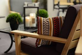 Smith And Hawken Teak Patio Chairs by Furniture Lovely Collection Of Gloster Furniture For Home