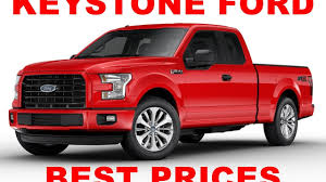 New Ford F-150 Available At Keystone Ford – Save Thousands Ford F ... Nissan Camper Shell Truck Toppers Caps For Sale Rvs 2018 Keystone Montana Hc 305rl Bishs Rv Super Center 2014 Keystone Rv Fuzion Brochure Literature Uniform Round Fire Dept Cap Black Inventory Delightful Days Truxedo Bed Covers Accsories Home Suburban 7630935 Bestop Diamond Image Result For Truck Camper Curtains Trucky Pinterest The 2016 Ntea Work Show Montana High Country 374fl Fifth Wheel Coldwater Mi