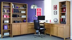 Linnmon Corner Desk Hack by Living Room Breathtaking Splendid Corner Desk Ikea Cozy Office