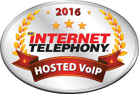 PBX And VoIP Service Provider NYC| PBX Installers | Smart Choice US Death Of The Pstn Hosted Authority Blog Top Business Voip Providers 2017 Reviews Pricing Demos Why Termination Is Critical 5 Best 800 Number Service For Small The Phone Unlimited Melbourne Australia Case Study Wtc Internet Access Broadband Nextiva Phones 703 9978487 Provider Infrastructure Overview Shoretelsky Voip Full It For Growing Companies Invar Technologies When Landline A Lifeline New York Times