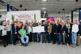 Ally And Classic Chevrolet Make Donation To 10 Local Dallas Charities You Think Darkness Is Your Ally Trucksofinstagram Ultrawheels Ally And Classic Chevrolet Make Dation To 10 Local Dallas Charities Patriotically Adorned American Made Truck Stock Photo 22085741 Alamy Allied Towing Of Tulsa Home Keyes Woodland Hills Cadillac A Dealer 2006 56 Vw Crafter 25 Tdi Recovery Truck Ally Bed 165 Foot Orange Coast Chrysler Dodge Jeep Ram Dealer In Costa Mesa Ca Transit Tipper Cade 6speed Body 160k Miles Chichester Credit App 9 Mistakes To Avoid When Getting A Car Loan Benzinga Is Nato Turkey Tacitly Fueling The Is War Machine Hussein Ceo Midim Haulier Linkedin