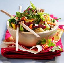 cuisine pour maigrir perdre du poids et garder la ligne avec la cuisine asiatique