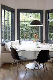16 erker ideen wohnzimmer wohnung innenarchitektur