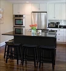 kitchen cabinet doors unfinished shaker cabinets glass kitchen
