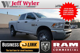 Jeff Wyler Ft Thomas Chrysler Jeep Dodge | New & Used Chrysler ... Used Gmc Sierra 2500hd Lunch Truck In Maryland For Sale Canteen Dodge 2500 Diesel Lifted Suspension Lift Kits Available Ram Best Pickup Reviews Consumer Reports Cars Norton Oh Trucks Diesel Max Lifted 2017 Dodge Ram Limited 4x4 Truc Lifted 2014 Coinsville Ok 74021 2015 Denali At Watts Automotive Serving Salt Norcal Motor Company Auburn Sacramento 1995 Chevrolet Pickup Parts Pick N New 2018 Chevy Silverado For Brown 2006 Chevrolet Nationwide Autotrader