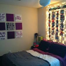 College Apartment Bedroom Decor Ideas For Students Photo 7 Decorating