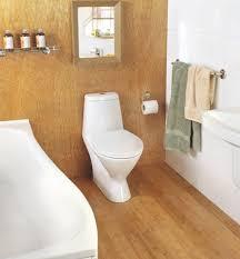 the top 14 bathroom trends for 2016 bathroom ideas and