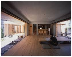 100 Japanese Modern House Design Home Small Enchanting Small Narrow