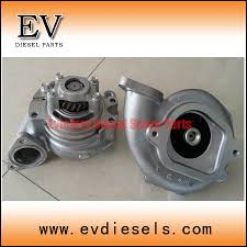 For Isuzu Crane Truck/hiatch Excavator 6WA1 6WA1T 6WA1 TC Water Pump ... Heavy Duty High Flow Volume Auto Electric Water Pump Coolant 62631201 For Komatsu 4d95s Forklift Truck Hd Parts Product Profile August 2012 Photo Image Gallery New With Gasket Engine Fire Truck Water Pump Gauges Cape Town Daily Toyota 4runner 30l Pickup Fan Idler Bracket 88 Bruder 02771 The Play Room Used For Ud Fe6 210z5607 21085426 Buy B3z Rope Seal Cw Groove Online At Access 53 1953 Ford Pair Set Flat Head Xdalyslt Bene Dusia Naudot Autodali Pasila Lietuvoje