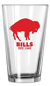 Jenss Decor Orchard Park by 30 Best Buffalo Bills Home Images On Pinterest Bill O U0027brien