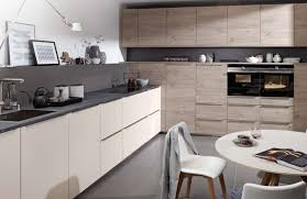 cuisine nolte kitchens francis fourgon