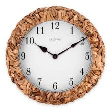 buy projection clock from bed bath beyond