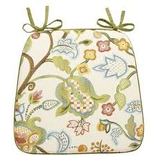 Pier One Kitchen Chair Cushions by 21 Best Dining Room Table Images On Pinterest Dining Chairs