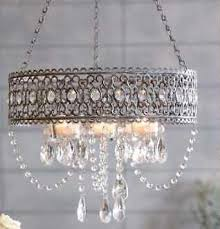 Shabby Chic Ceiling Fans by 39 Best Romantic Style Images On Pinterest Decorative