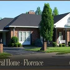 Stith Funeral Homes Funeral Services & Cemeteries 7500 Hwy 42