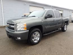 2011 Chevrolet Silverado 1500 LTZ | Chevrolet Silverado 1500 ... 2013 Gmc Sierra 1500 Sle Motor Car And Cars Australia Repairable Write Off Auctions Graysonline House Of Chrome 2014 Part 3 Salvage 2012 Dodge Ram 3500 Wrecker Youtube Rebuildautoscom Vehicles For Sale Buy Wrecked Ford F150 Xlt 4x4 1880 Miles 16900 Repairable Weller Repairables Cars Trucks Boats Motorcycles Da Auto Body Vehicles 2016 Dodge Ram 2500 Rams Rebuilt Salvage Title Trucks Sale Blog Rebuildable Sierra