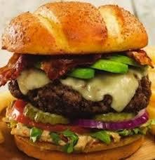 Sofa King Burger Menu by 9 Best Artsy Burger Stuff Images On Pinterest 70s Hippie