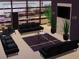 Bedroom Designs Sims 3