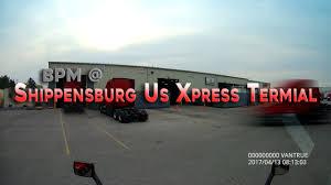 Trucking Adventures Ep 4