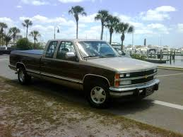 1989 Chevy Silverado Parts Beautiful Chevrolet C K 1500 Questions It ... 1989 Chevy Silverado Parts Inspirational Trucks Every Truck Guy Beautiful Chevrolet 1500 Pickup 91 Diagram Wiring Library Ck 2500 4wd Quality Used Oem Replacement 1988 Gmc Specs Heater Controls Database Sensor On 89 350 Electricity Basics Truck Body Style Gndale Auto Page 4 87 Greattrucksonline Vin Decoder Wiki Accsories Lowering Kit For Cheyenne C1500 S 10 Data Diagrams