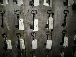 chambre des notaires sarthe chambre des notaires de la sarthe 60 images hôtel la boule d 39