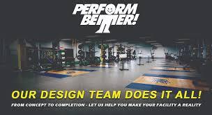 100 Four Seasons Miami Gym FITNESS FACILITY GYM DESIGN