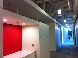 Frp Ceiling Panels Marlite by Corporate U2013 Conn Acoustics Inc