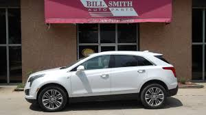 Used Cars And Auto Parts Dealership Urbana, IL - Bill Smith Auto Weller Repairables Repairable Cars Trucks Boats Motorcycles And 2006 Honda Ridgeline Rt Pickup Truck Br Nonrepairable Ti Used Cars Romeo Mi Trucks Auto Gems Inc Vehicles Salvage Yard Motorcycles Semi For Sale Vehicle Detail 16150298 2014 Ford F150 Xlt 4x4 1880 Miles 16900 A1 Automotive Limited Universal 2004 Dodge Ram 1500 Magnum V8