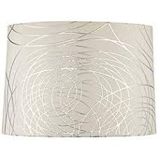 Lamp Shade Spider Harp Fitter by Spider Lamp Shades With Harp Standard Shade Styles Lamps Plus