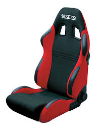 Sstp_1002_19_o+saftey_equipment+torino_2   Racing Seats ... Top 20 Best Gaming Chairs Buying Guide 82019 On 8 Under 200 Jan 20 Reviews 5 Chair Comfortable For Pc And 3 Under Lets Play Game Together For Gaming Chairs Gamer The 24 Ergonomic Improb Best In Gamesradar Secretlab Announces Worlds First Official Overwatch D And Buyers