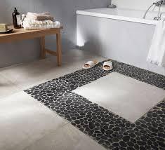 sol salle de bain 12 revêtements de sol canon côté maison