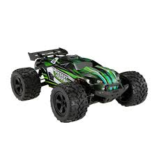 PXtoys NO.9202 1/12 4WD 2.4G 40KM/H Off-Road Short-Course Electrical ... Mcd W5 Sct Short Course Truck Rc Cars Parts And Accsories Electric Powered 110 Scale 2wd Trucks Amain Hobbies Feiyue Fy10 Brave 112 24g 4wd Offroad Rtr Hsp 9406373910 Rally Monster Red At Hobby Trsc10e 4wd Brushless 24ghz Zandatoys Style Hobbyking Or Hong Kong Hobbys New Race Spec Jjrc Q40 40kmh Car 24g Jumpshot Sc 2wd 116103 Team Associated Sc103 Kevs Bench Could Trophy The Next Big Thing Action
