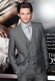 200 Best Ben Barnes (2012) - 'THE WORDS' PREMIERE IN LOS ANGELES ... Derek Fisher Charged With Dui For Crashing Matt Barnes Suv Bso Auto Insurance Quotes Car Sewof Allstate Agent Dean Agency Spencer Homebase Llc Home Facebook Barnesbollinger Services Inc Brea Electric Company Breas Oldest Continuously Operating James R Md Highland Clinics Providers Michael D Quotehd Request A Quote Life Professional And Income Solutions Jul 1 1964 7281964 Richard J State Jordan Ankle Youtube
