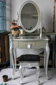 Vanity Mirror Dresser Set by Vanity Dressers Drop Camp