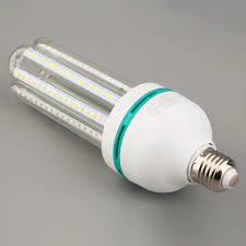 100 brand new and high quality new efficient led light energy