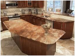 Best Tile Terminal Rd Lorton Va by Merrifield Granite U0026 Marble U2013 Blog