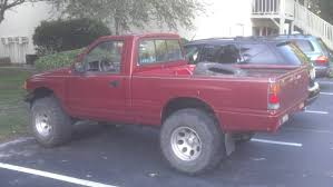 PlanetIsuzoo.com (Isuzu SUV Club) • View Topic - 1990 Isuzu Pickup ... Landscape Trucks For Sale Ideas Lifted Ford For In Nc Glamorous 1985 F 150 Xl Wkhorse Food Truck Used In North Carolina 2gtek19b451265610 2005 Red Gmc New Sierra On Nc Raleigh Rv Dealer Customer Reviews Campers South Kittrell 2105 Whitley Rd Wilson 27893 Terminal Property Ford 4x4 Astonishing 1936 Chevrolet 2017 Freightliner M2 Box Under Cdl Greensboro Warrenton Select Diesel Truck Sales Dodge Cummins Ford 2006 Dodge Ram 2500 Hendersonville 28791 Cheyenne Sale Louisburg 1959 Apache Near Charlotte 28269
