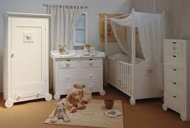 chambre theo et ines lit junior theo et ines visuel 6