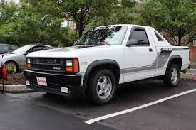 Carroll Shelby's B-sides - Dyler Dodge Dw Truck Classics For Sale On Autotrader 1991 Dakota Overview Cargurus Bangshiftcom Ebay Find The Most Unloved Shelby Is Looking For A Ramming Speed Best Premillenium Trucks Truth Cant Wait The 2017 Ford F150 Raptor Heres 2016 1989 Is A 25000 Mile Survivor Tractor Cstruction Plant Wiki Fandom Powered Cobra Dream Pinterest Cars And Wikipedia 2018 Can Be Yours 117460 Automobile Magazine