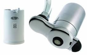 Brita Water Filter Faucet by Pur Vs Brita Vs Culligan Vs Dupont Water Filters Comparison And