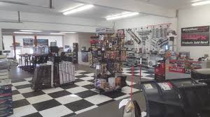 Rock n Road Outfitters House of Wheels We put your personality