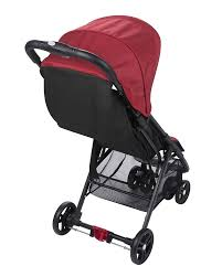 Safety 1st Teeny Stroller, Red - Airplane Hand Luggage ... Safety 1st Adaptable 3position Lweight High Chair Adaptable Reverie 4999 Recline Grow 5stage Feeding Seat Baby With Tray Strong And Durable Plastic For Kidsplastic School Study Chairfeeding Kidsportable Kids 17 Overstock Gear 1stdisney Galaxy Portable Green Soft Dreams Travel Cot Babyhood Pink Safety Portable High Chair Alvffeecom Chairs Preciouslittleone Booster Seats At Kmart Hotels In Copley Square Boston