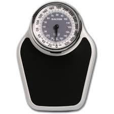 Bed Bath And Beyond Talking Bathroom Scales by Tips Where To Buy Weighing Scale Bathroom Scales Target
