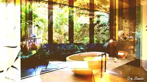 100 Modern Interior Design Magazine S Living Room